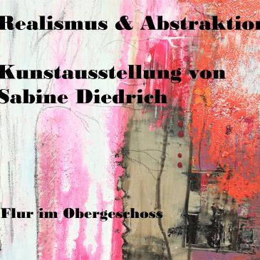 Realismus & Abstraktion
